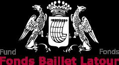 Baillet-Latour