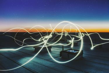Énergie & Technologie